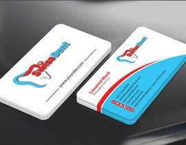 #65 cho Design some Business Cards bởi mamun313