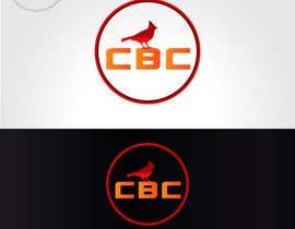 Nro 11 kilpailuun Design a Logo for beverage product käyttäjältä n24