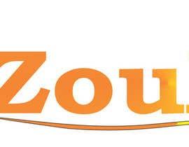 #37 untuk Design logo for Dutch software company oleh denagir995