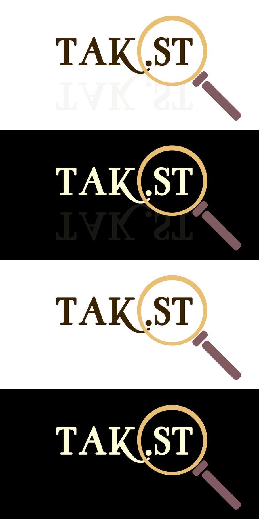 Konkurrenceindlæg #7 for Design a Logo for appraiser company