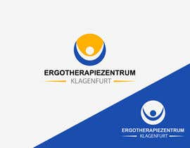 #66 untuk Design eines Logos for occupational therapy centre oleh zainulbarkat