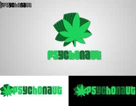 #34 for Design a Logo for headshop af Attebasile