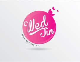 #64 cho Design a Logo for Wedding-related Product bởi Gordana86