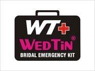 Bài tham dự #120 về Graphic Design cho cuộc thi Design a Logo for Wedding-related Product