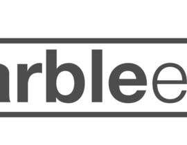 #20 for Design a Logo for Marbleex by oveahmed