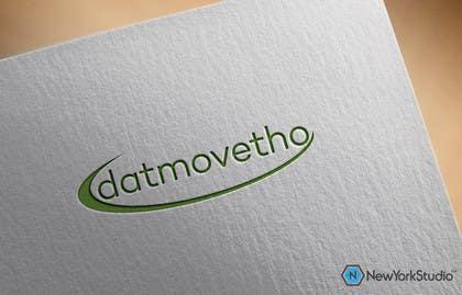 Nro 22 kilpailuun Design a Logo for a scooter brand. käyttäjältä SergiuDorin