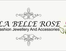 #51 cho Design a Logo for online jewellery & accessories business bởi aditi04