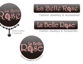 #76 cho Design a Logo for online jewellery & accessories business bởi Musedesign1012