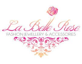 #71 cho Design a Logo for online jewellery & accessories business bởi solomonsam