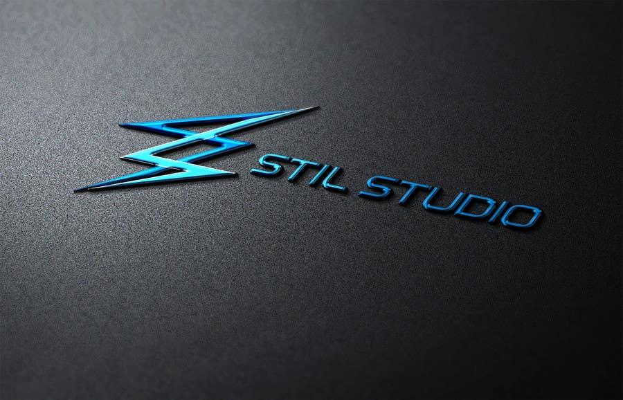Inscrição nº 102 do Concurso para Design a Logo for stilstudio