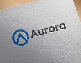 #187 cho Design a Logo for Aurora Software bởi mamunfaruk