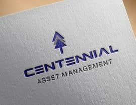 #47 untuk Centennial Asset Managment oleh elena13vw