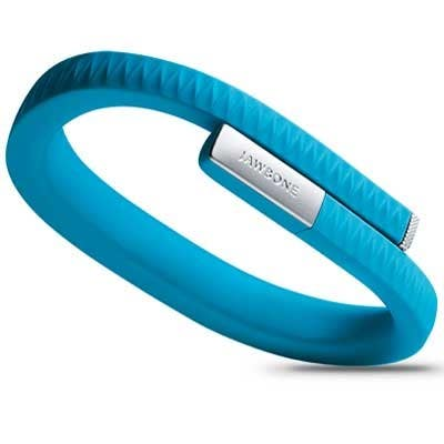Penyertaan Peraduan #32 untuk Design me a digital counting wristband