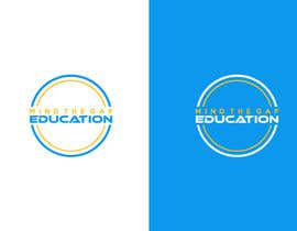 #1 cho Develop a Corporate Identity for Mind The Gap Education bởi vadimcarazan