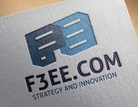 #290 untuk Design a Logo for start-up company F3 oleh Redbrock