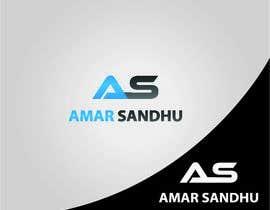 #27 cho Amar Sandhu bởi ayankarowaliya