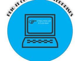 #10 untuk Design a Logo oleh denagir995