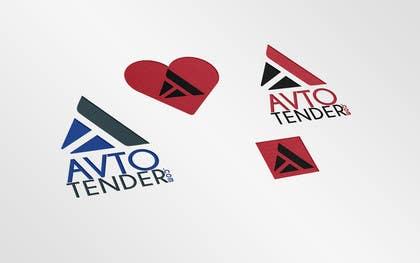 #100 for Logo Design for AvtoTender.com af adityapathania