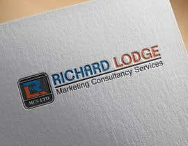 #9 cho Design a Logo for RL MCS Ltd bởi georgeecstazy