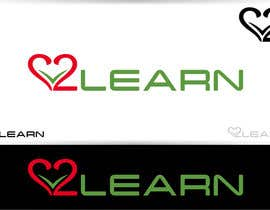 #82 untuk Create a FANTASTIC logo for new educational software company oleh masimpk