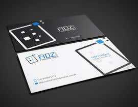 #35 untuk Design some Business Cards for Digital Loyalty company oleh graphicbuzz