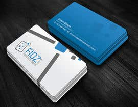 #50 for Design some Business Cards for Digital Loyalty company af kreativedhir