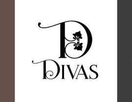 #5 for Design a Logo for brand news clothing website af adryaa
