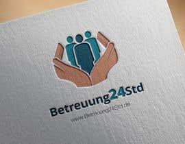 "#27 para Tervezzen logót for ""Betreuung"" por panameralab"
