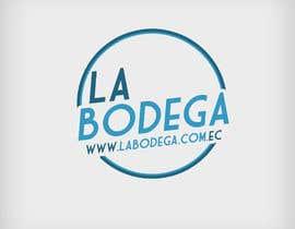 nicogiudiche tarafından Diseñar un logotivo para tienda online için no 57