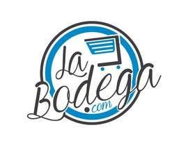 mavrilfe tarafından Diseñar un logotivo para tienda online için no 23