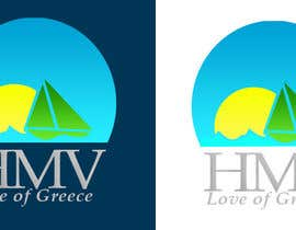 #17 for Hotel Mikro Village Logo af ovaisaslam89