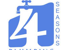 #32 for Design a Logo for a Plumbing Company by exua