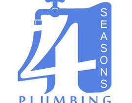 #36 for Design a Logo for a Plumbing Company by exua