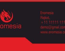 #18 para Company Logo + Business Card + Mascot Design por nirajmandaliya