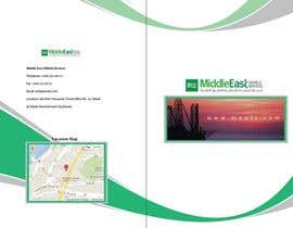 #12 for Design a Brochure for a company af vivekdaneapen