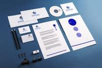 Graphic Design Entri Peraduan #252 for Design a Logo for Leading Edge Systems