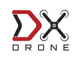 hics tarafından Design a Logo for a drone company için no 263