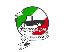 #52 untuk Design a Logo for Italian Food Online Service oleh SCREAMSAM