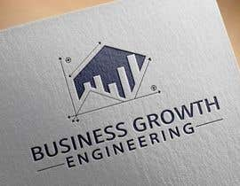#80 untuk Develop a Logo/Name for Business Growth Engineering oleh dreamer509
