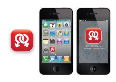 Nro 6 kilpailuun App Icons and splash screen käyttäjältä khadkamahesh07