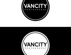 #32 cho Design a Logo for Vancity Photography bởi TanoJawed
