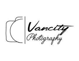 #41 cho Design a Logo for Vancity Photography bởi Param5