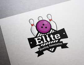 #6 for Design a Logo for Bowling Company by anwera