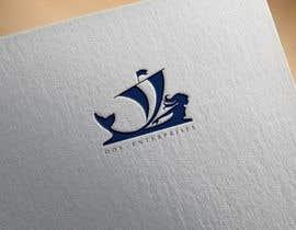 #6 for Design a Logo for: ODS - Enterprises af roberttayoto