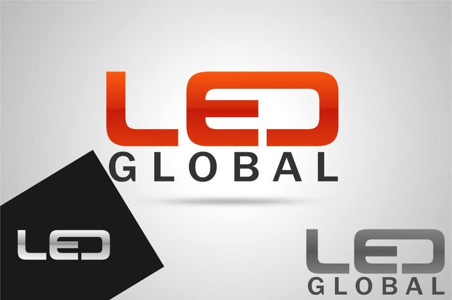 Kilpailutyö #41 kilpailussa Design a Logo & Website header for Our New Business.