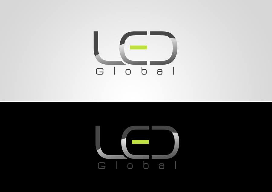 Kilpailutyö #61 kilpailussa Design a Logo & Website header for Our New Business.
