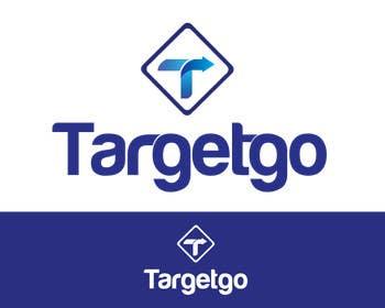 sheraz00099 tarafından Logo Design for Targetgo için no 19