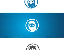 #12 untuk I require an icon/logo developed for my website and iphone app. Cartoon Style but very simple outline. oleh PavelMors