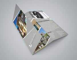 ms471992 tarafından Design a Brochure for a Property Marketing Business using the photos and text from my website. için no 11