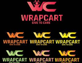 #87 for Design  Logos for WrapCart website by MridhaRupok